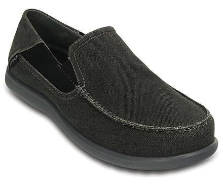 Crocs - Style 202056 | You You Shoes
