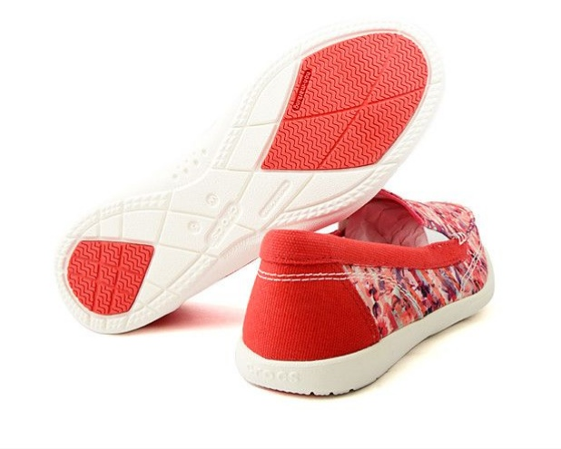 Crocs - Style 202486 | You You Shoes
